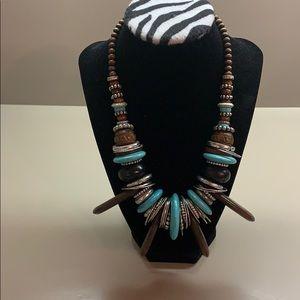 Chico stylish necklace